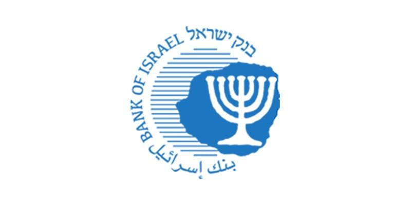 בנק ישראל ירושלים